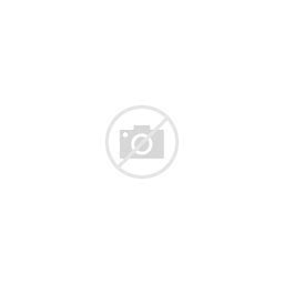 Walletx Men's Carbon Fiber Leather Bifold Wallet With RFID Blocking